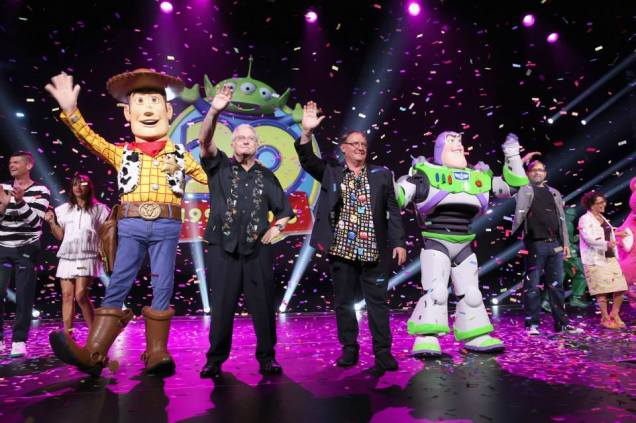 d23-toy-story-2015