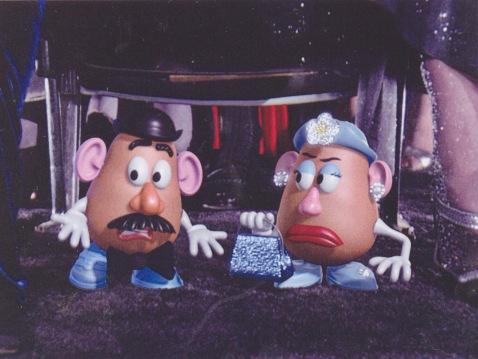 oscars-potatoheads