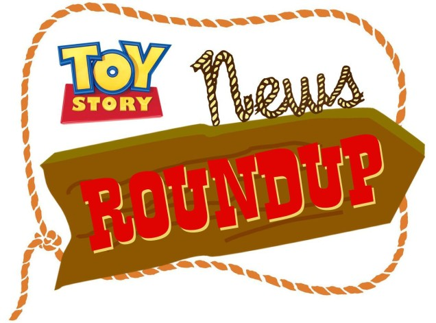 TS News Roundup