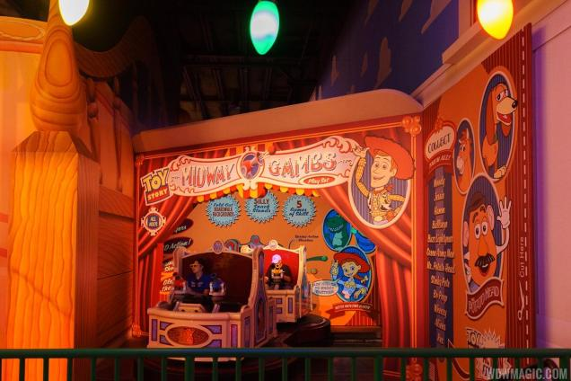 Toy-Story-Mania_Full_27925