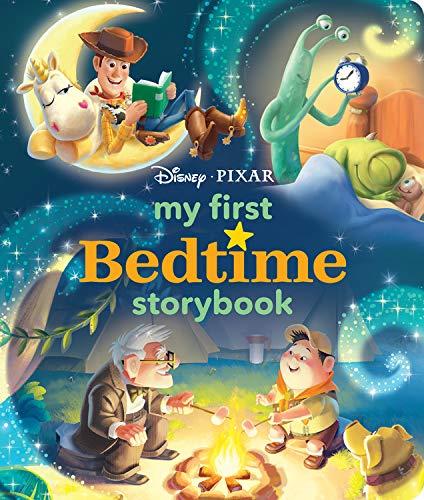 [pixar-bedtime]